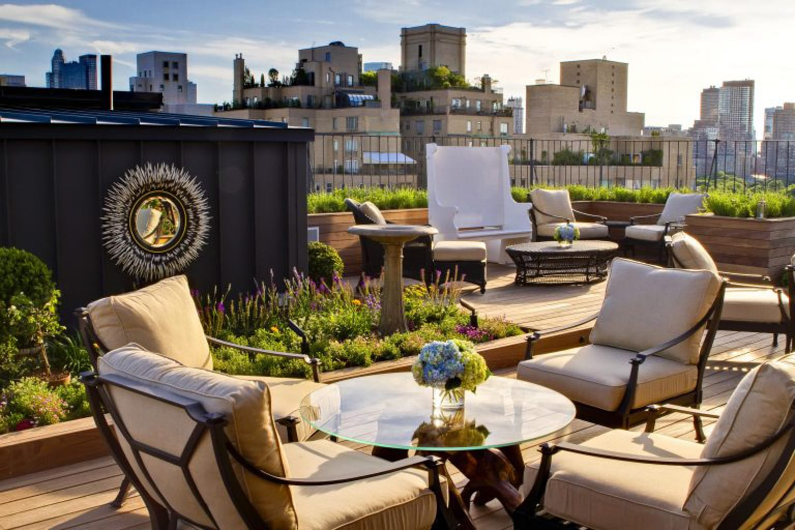 3b_Private-Roof-Garden_16574_high-768x512-2
